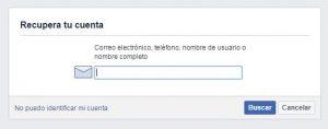 como-recuperar-facebook-