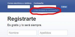 como-recuperar-facebook