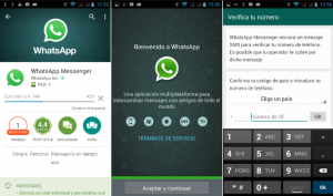 como-recuperar-whatsapp-wasap