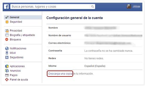 como-recuperar-mensajes-facebook