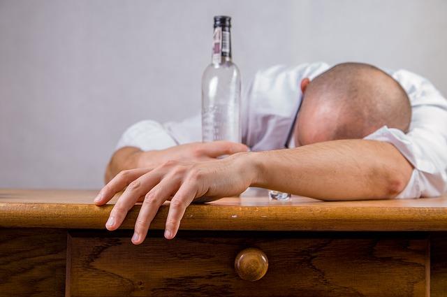 como-recuperar-el-sueño