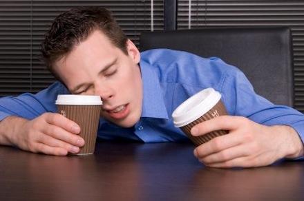como-recuperar-sueño