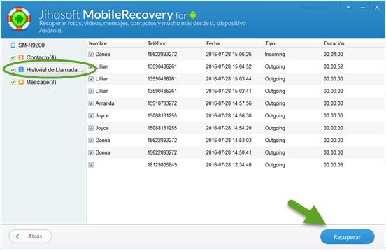 como-recuperar-registro-llamadas