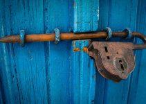 como-recuperar-metales-oxidados