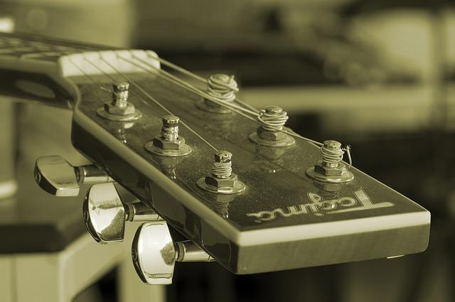 como-recuperar-el-sonido-de-una-guitarra