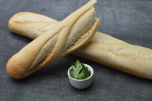 como recuperar pan duro